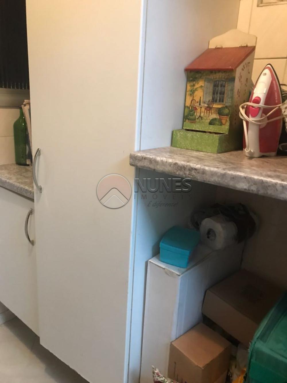 Comprar Apartamento / Padrão em Osasco apenas R$ 405.000,00 - Foto 22