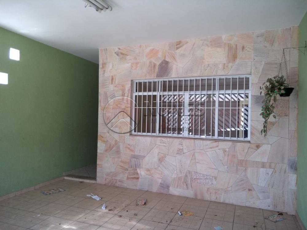 Comprar Casa / Terrea em Osasco apenas R$ 570.000,00 - Foto 2