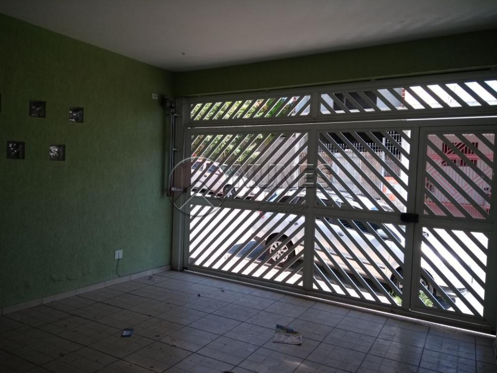 Comprar Casa / Terrea em Osasco apenas R$ 570.000,00 - Foto 3