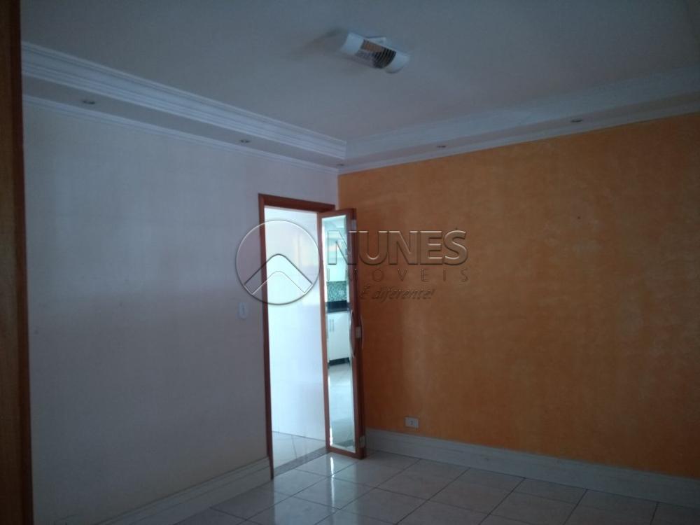 Comprar Casa / Terrea em Osasco apenas R$ 570.000,00 - Foto 4