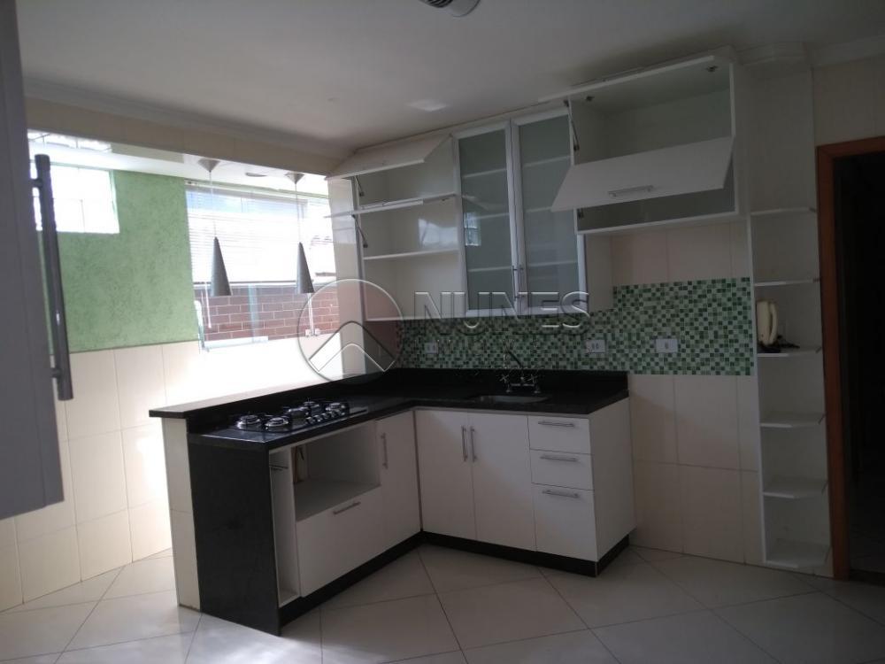 Comprar Casa / Terrea em Osasco apenas R$ 570.000,00 - Foto 6