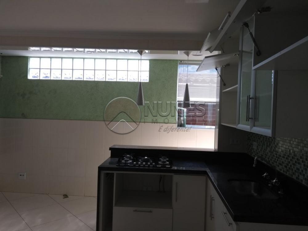 Comprar Casa / Terrea em Osasco apenas R$ 570.000,00 - Foto 7