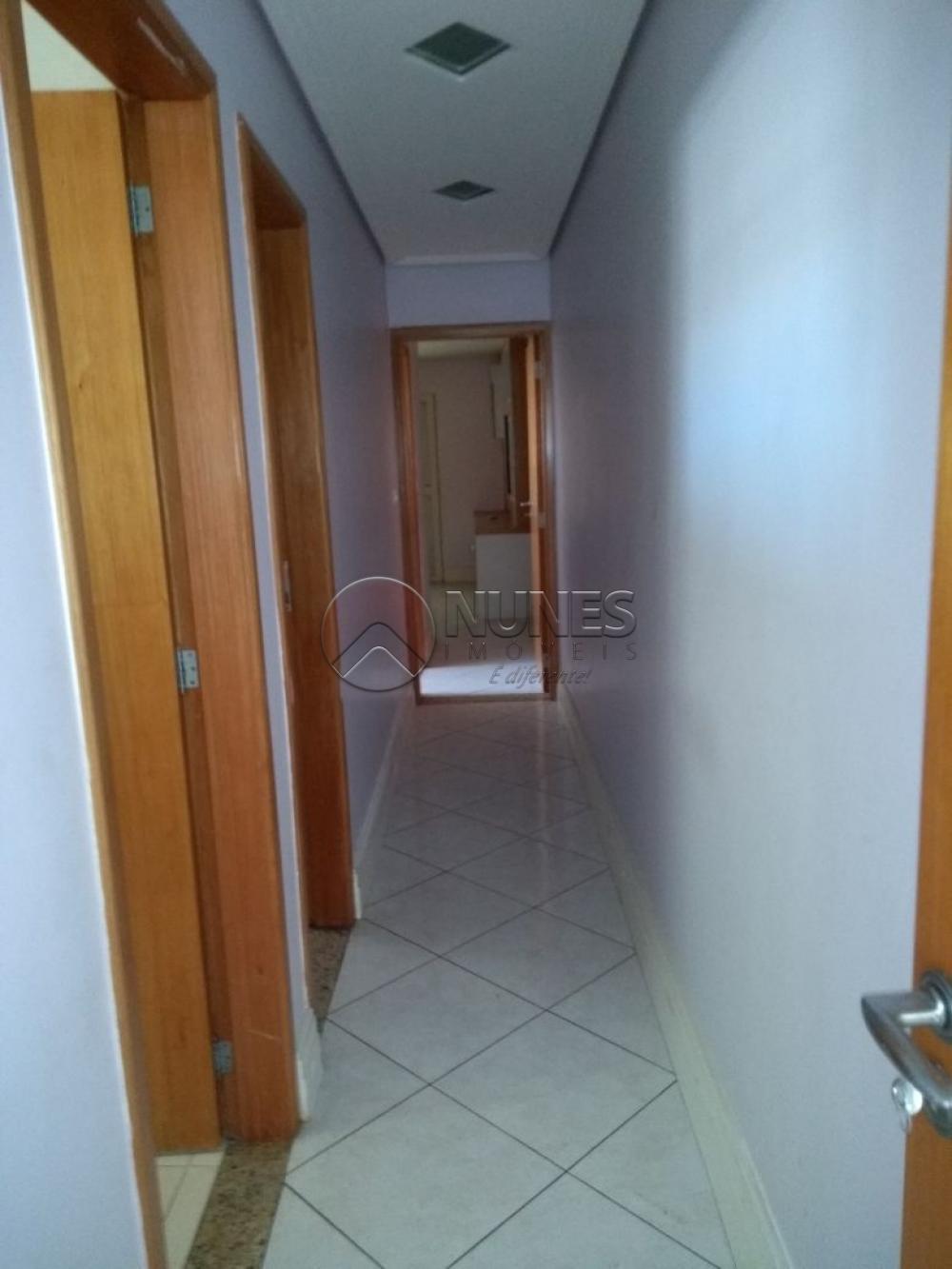 Comprar Casa / Terrea em Osasco apenas R$ 570.000,00 - Foto 8