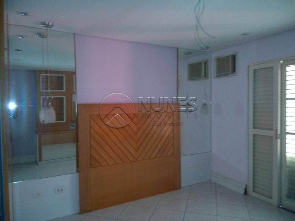 Comprar Casa / Terrea em Osasco apenas R$ 570.000,00 - Foto 12