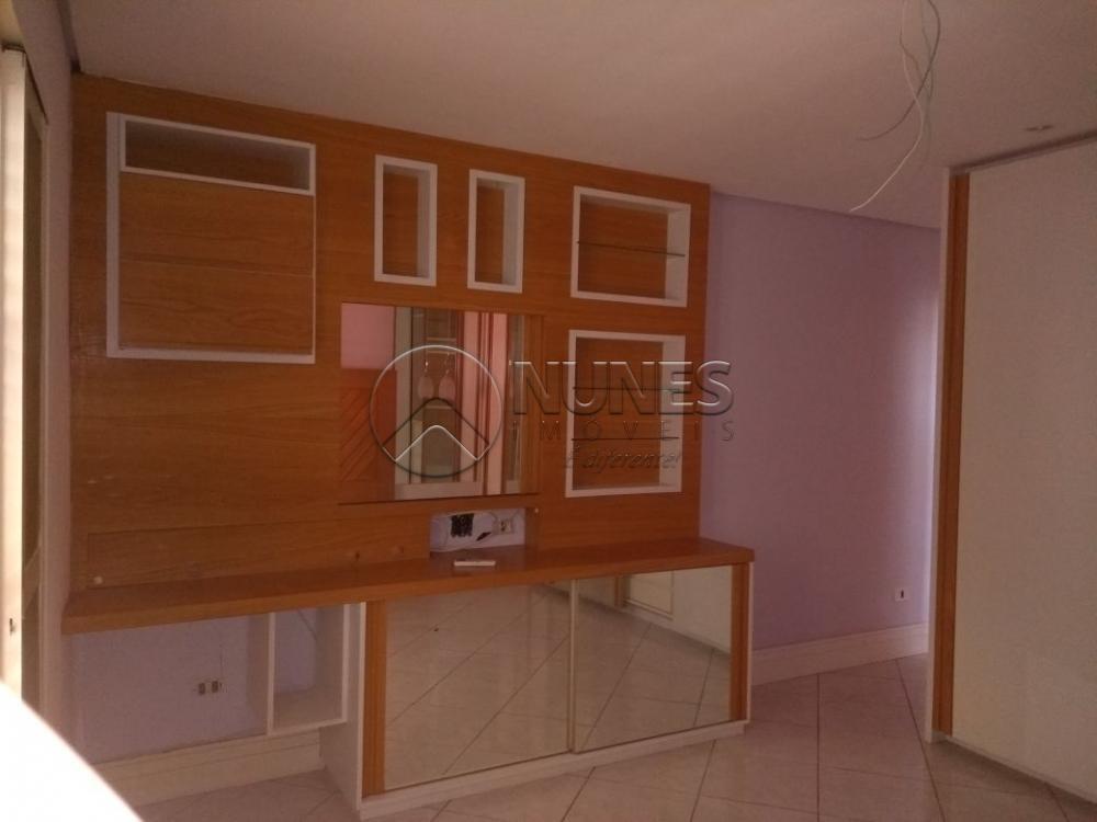 Comprar Casa / Terrea em Osasco apenas R$ 570.000,00 - Foto 14