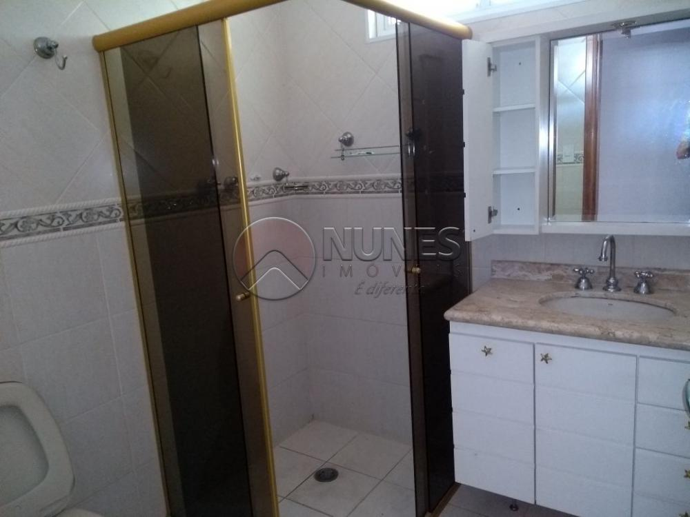 Comprar Casa / Terrea em Osasco apenas R$ 570.000,00 - Foto 18