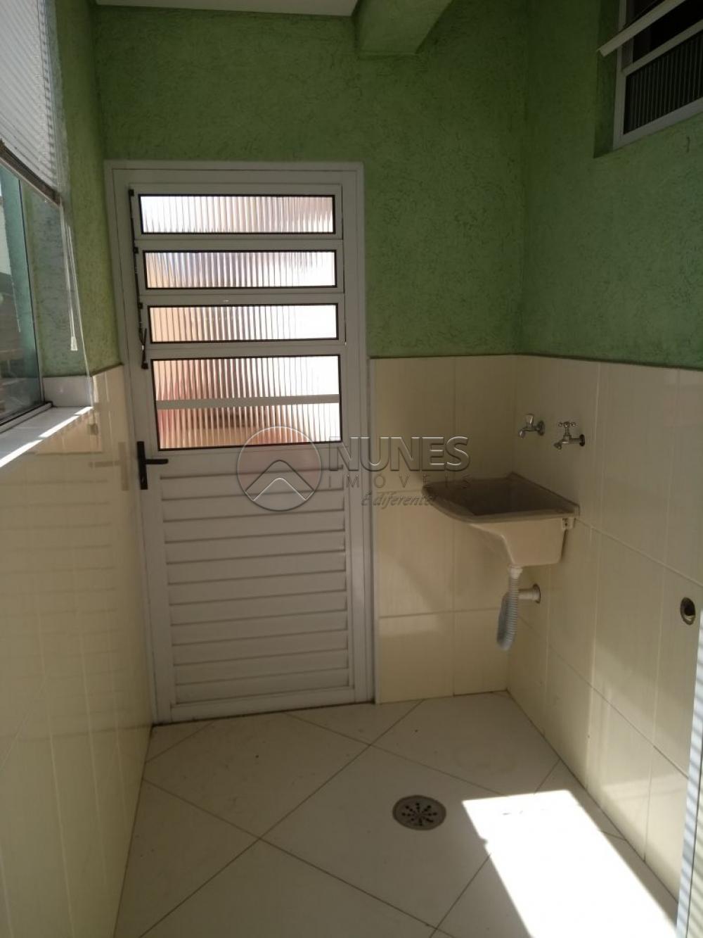 Comprar Casa / Terrea em Osasco apenas R$ 570.000,00 - Foto 19