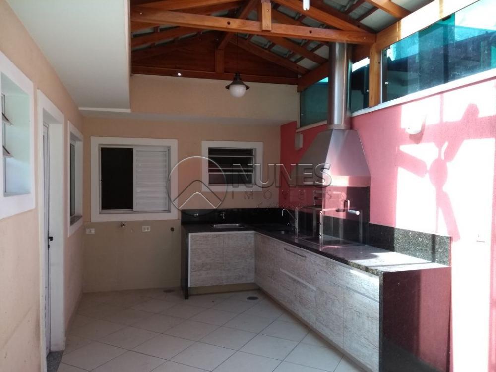 Comprar Casa / Terrea em Osasco apenas R$ 570.000,00 - Foto 22