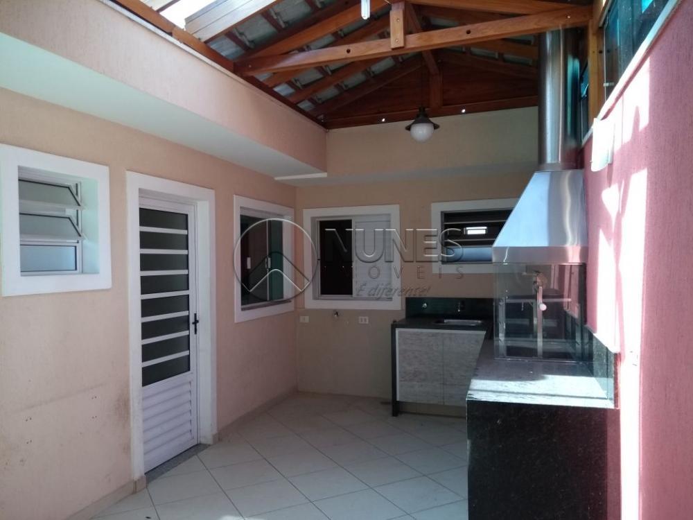 Comprar Casa / Terrea em Osasco apenas R$ 570.000,00 - Foto 23