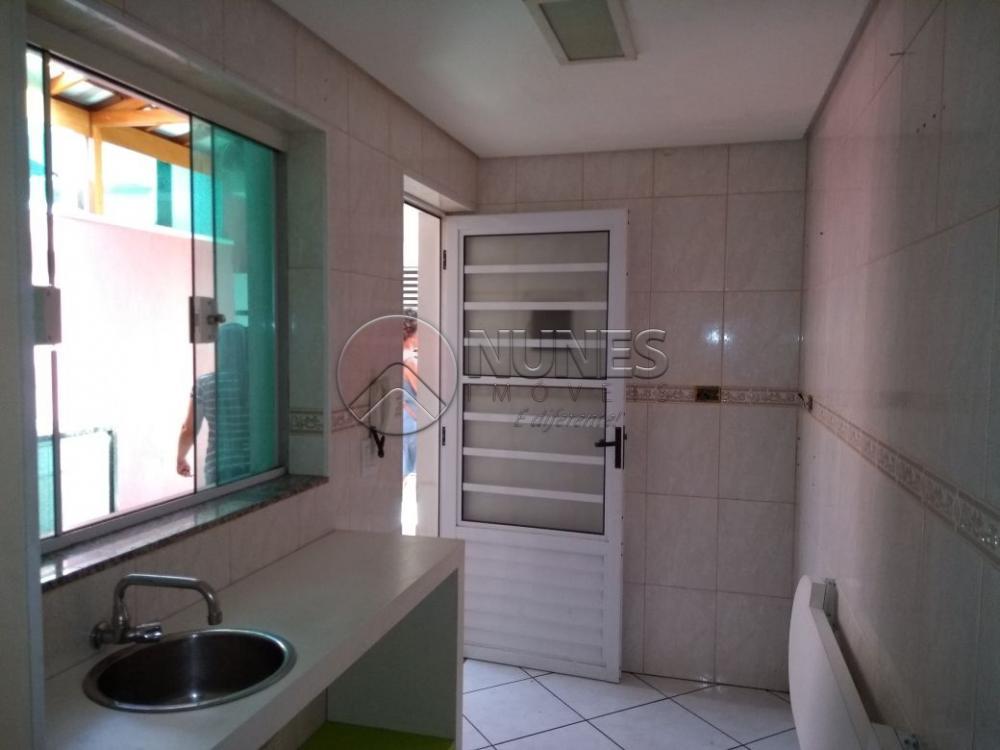 Comprar Casa / Terrea em Osasco apenas R$ 570.000,00 - Foto 24