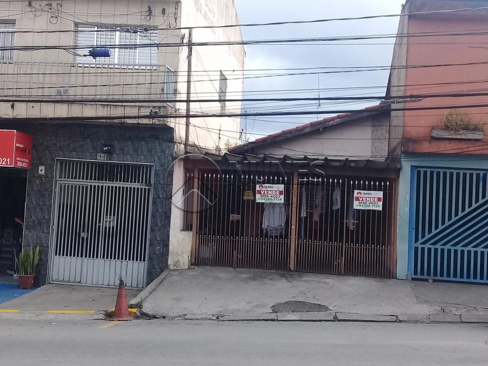Comprar Casa / Terrea em Osasco apenas R$ 445.000,00 - Foto 1