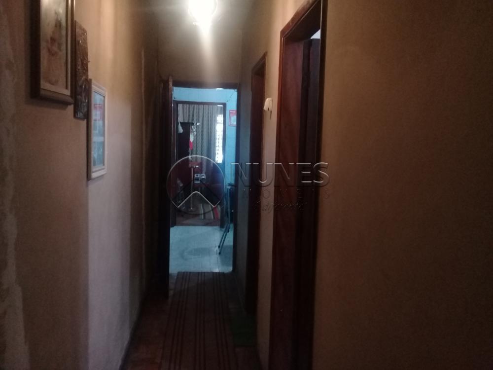 Comprar Casa / Terrea em Osasco apenas R$ 445.000,00 - Foto 6