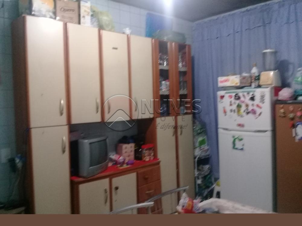 Comprar Casa / Terrea em Osasco apenas R$ 445.000,00 - Foto 5