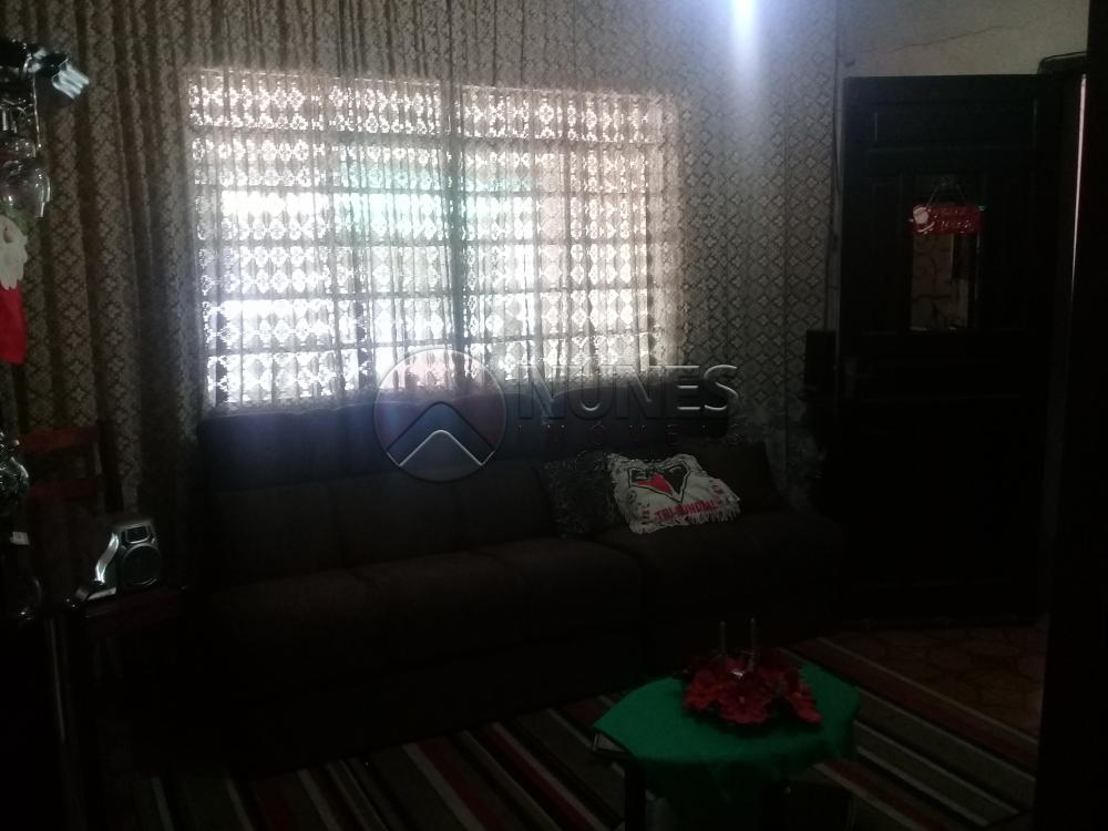 Comprar Casa / Terrea em Osasco apenas R$ 445.000,00 - Foto 2