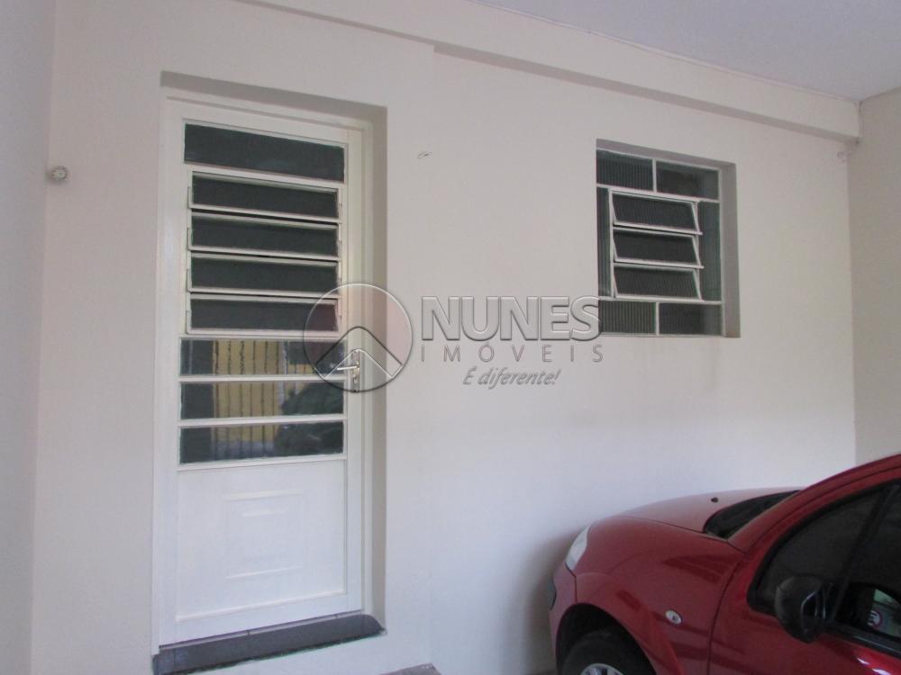 Alugar Casa / Terrea em Osasco apenas R$ 750,00 - Foto 3