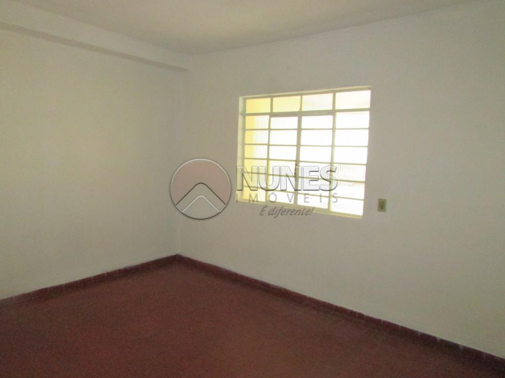 Alugar Casa / Terrea em Osasco apenas R$ 750,00 - Foto 5