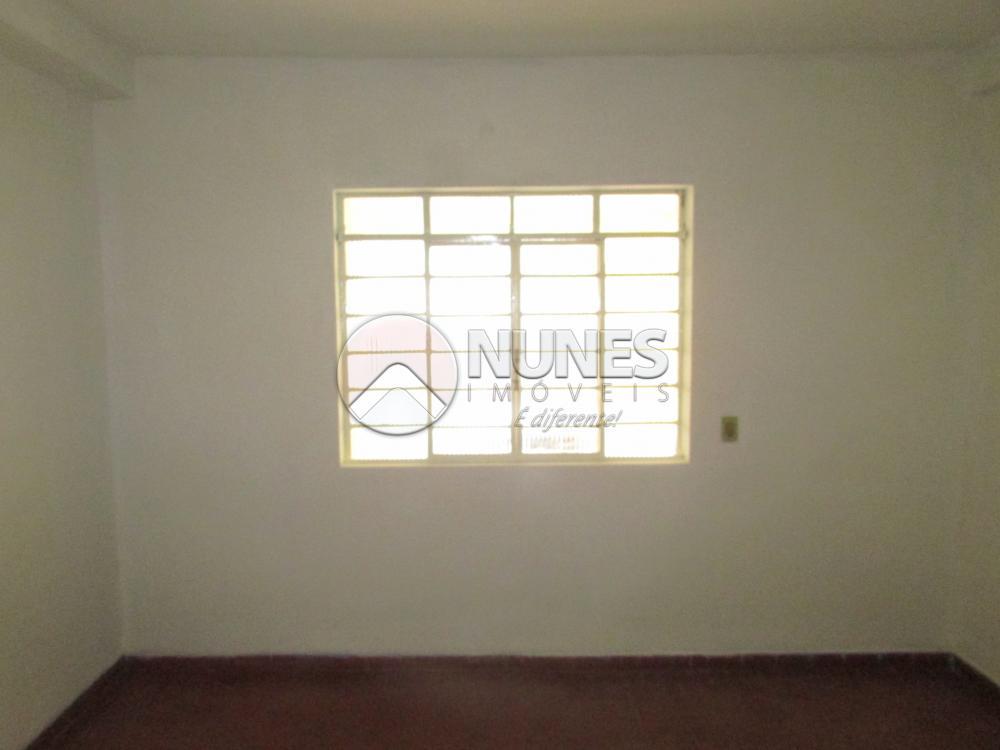 Alugar Casa / Terrea em Osasco apenas R$ 750,00 - Foto 6