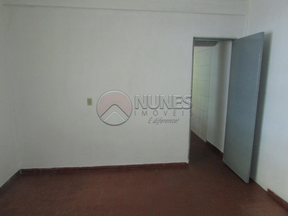 Alugar Casa / Terrea em Osasco apenas R$ 750,00 - Foto 7