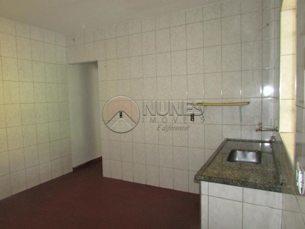 Alugar Casa / Terrea em Osasco apenas R$ 750,00 - Foto 10