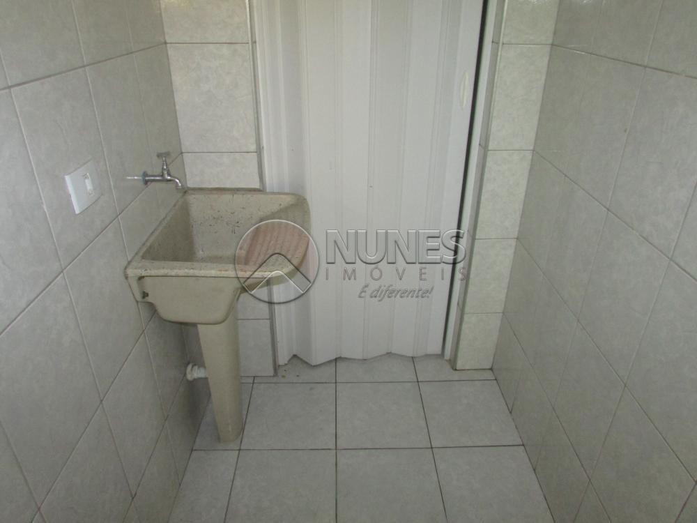 Alugar Casa / Terrea em Osasco apenas R$ 750,00 - Foto 11