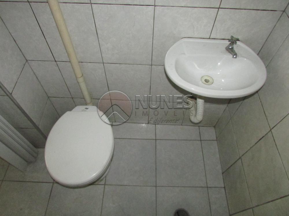 Alugar Casa / Terrea em Osasco apenas R$ 750,00 - Foto 15