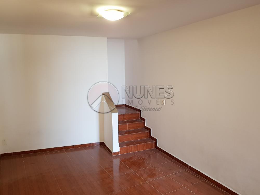 Alugar Casa / Sobrado em Osasco apenas R$ 1.600,00 - Foto 9