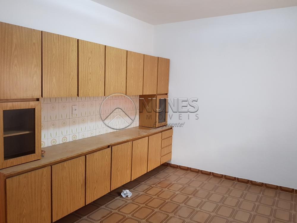 Alugar Casa / Sobrado em Osasco apenas R$ 1.600,00 - Foto 12