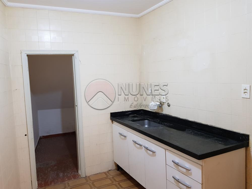 Alugar Casa / Sobrado em Osasco apenas R$ 1.600,00 - Foto 14