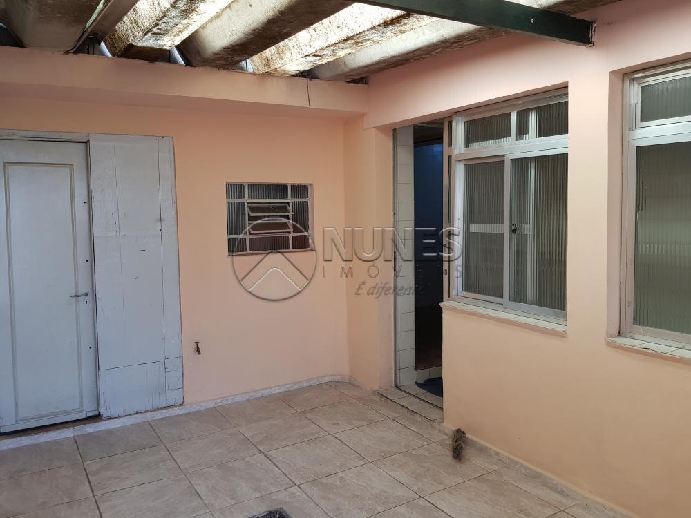 Alugar Casa / Sobrado em Osasco apenas R$ 1.600,00 - Foto 17