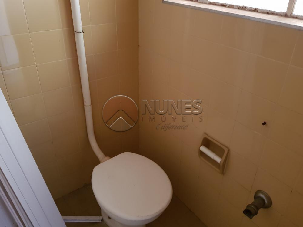 Alugar Casa / Sobrado em Osasco apenas R$ 1.600,00 - Foto 19