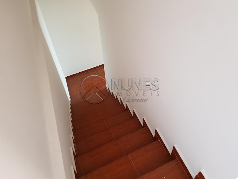 Alugar Casa / Sobrado em Osasco apenas R$ 1.600,00 - Foto 20