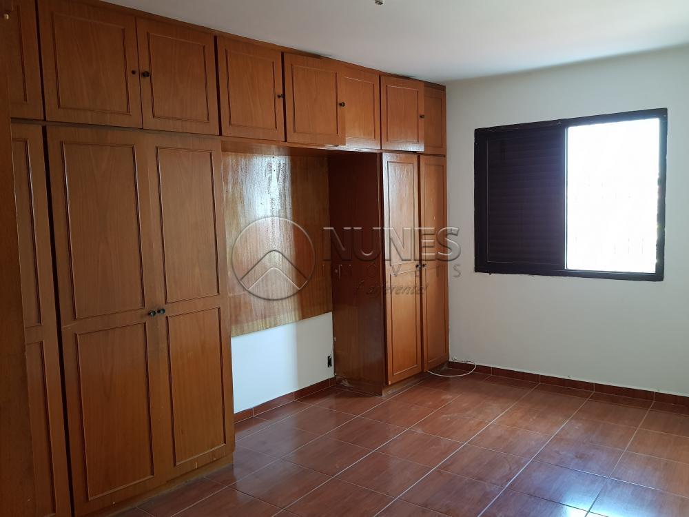 Alugar Casa / Sobrado em Osasco apenas R$ 1.600,00 - Foto 21