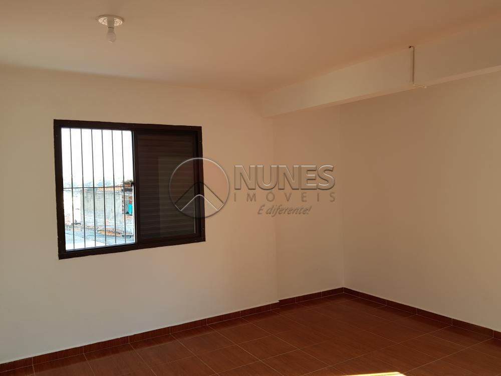 Alugar Casa / Sobrado em Osasco apenas R$ 1.600,00 - Foto 23