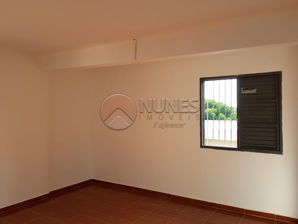 Alugar Casa / Sobrado em Osasco apenas R$ 1.600,00 - Foto 24