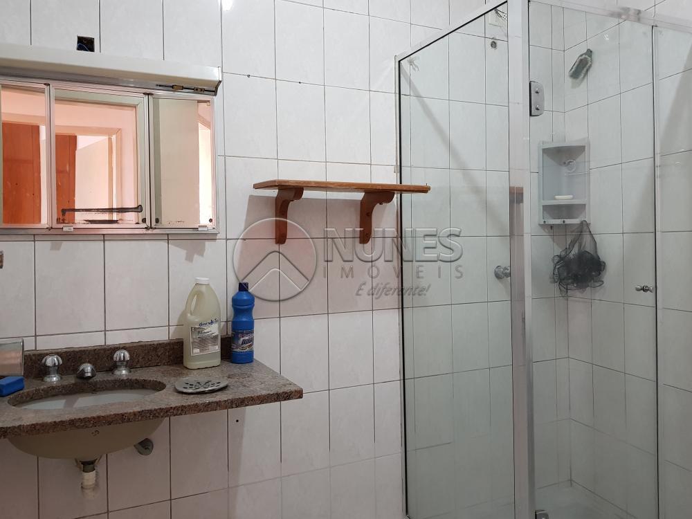 Alugar Casa / Sobrado em Osasco apenas R$ 1.600,00 - Foto 25