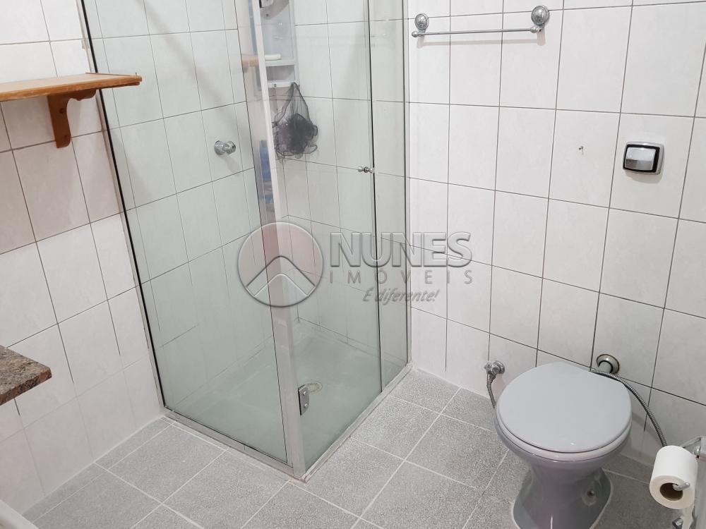 Alugar Casa / Sobrado em Osasco apenas R$ 1.600,00 - Foto 26