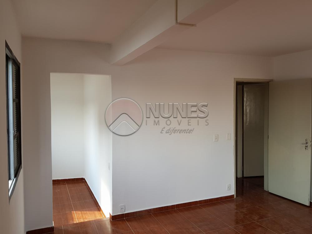 Alugar Casa / Sobrado em Osasco apenas R$ 1.600,00 - Foto 27