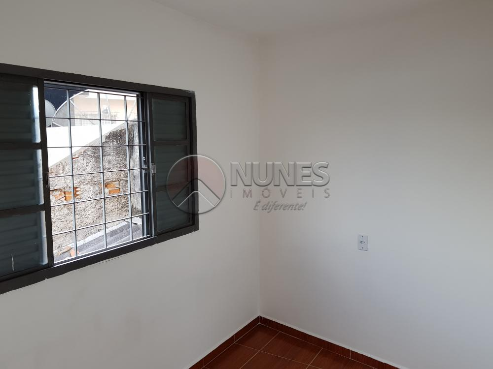 Alugar Casa / Sobrado em Osasco apenas R$ 1.600,00 - Foto 28