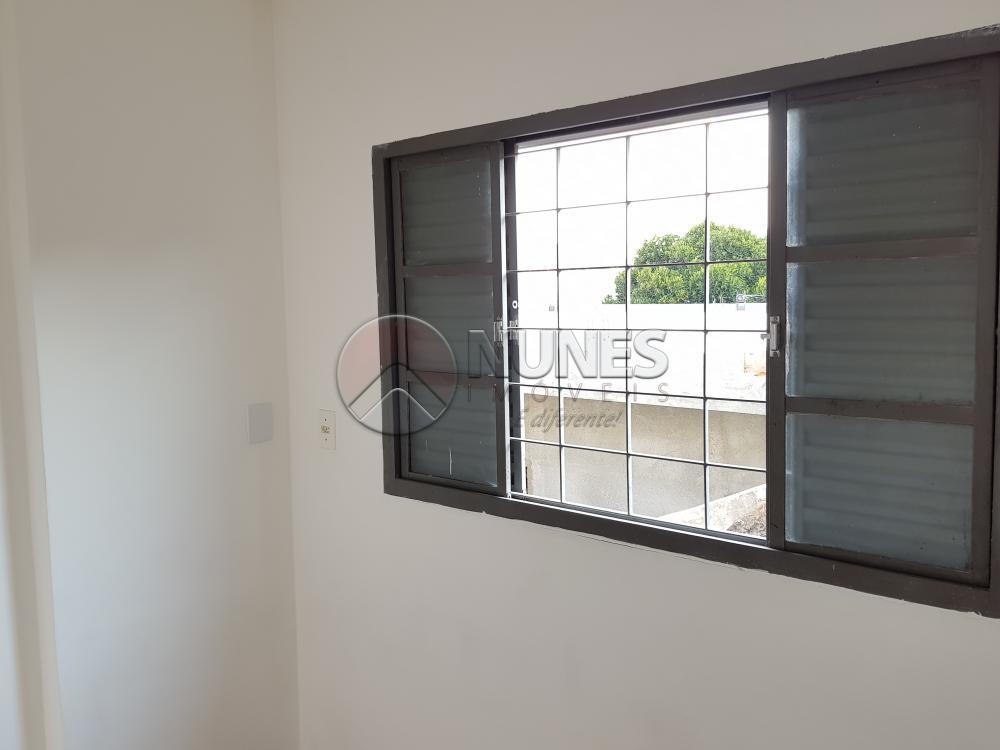 Alugar Casa / Sobrado em Osasco apenas R$ 1.600,00 - Foto 29