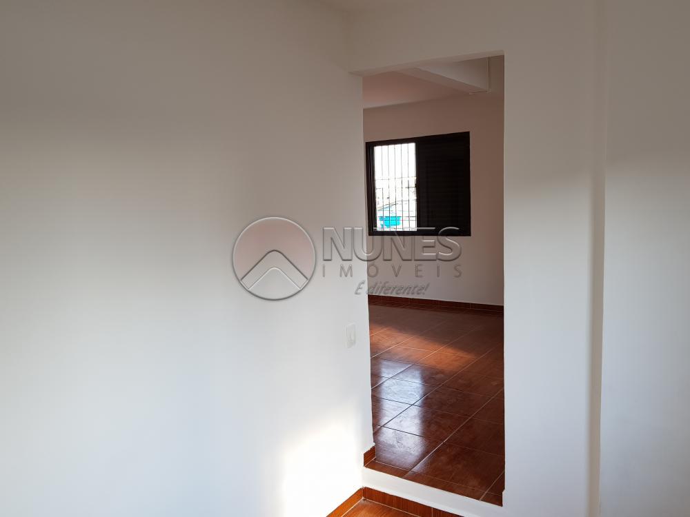 Alugar Casa / Sobrado em Osasco apenas R$ 1.600,00 - Foto 30