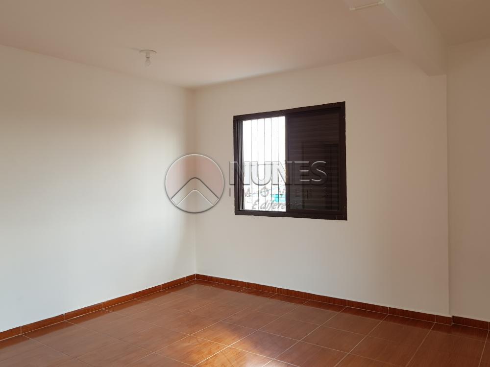 Alugar Casa / Sobrado em Osasco apenas R$ 1.600,00 - Foto 31