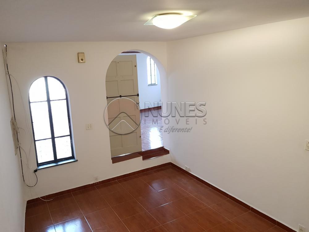 Alugar Casa / Sobrado em Osasco apenas R$ 1.600,00 - Foto 32