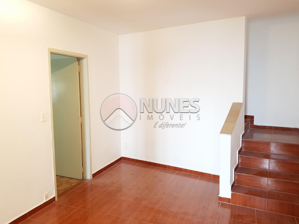 Alugar Casa / Sobrado em Osasco apenas R$ 1.600,00 - Foto 33