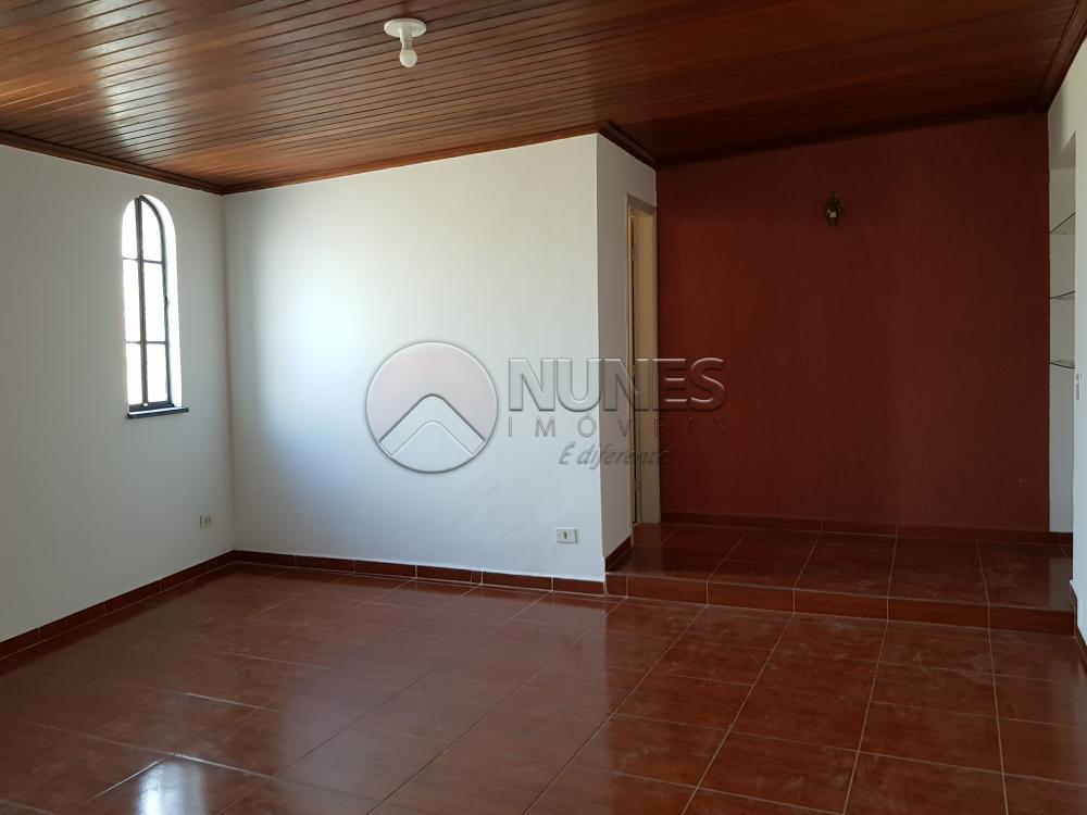 Alugar Casa / Sobrado em Osasco apenas R$ 1.600,00 - Foto 34