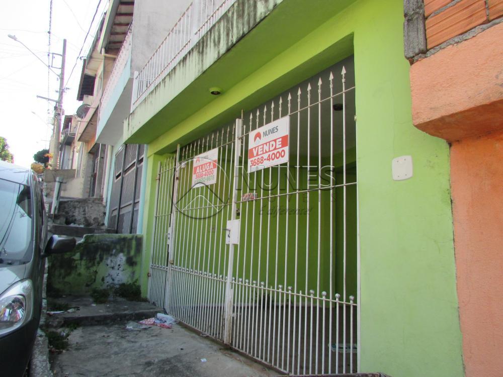 Alugar Casa / Sobrado em Carapicuíba apenas R$ 780,00 - Foto 2