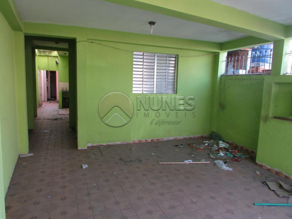 Alugar Casa / Sobrado em Carapicuíba apenas R$ 780,00 - Foto 3