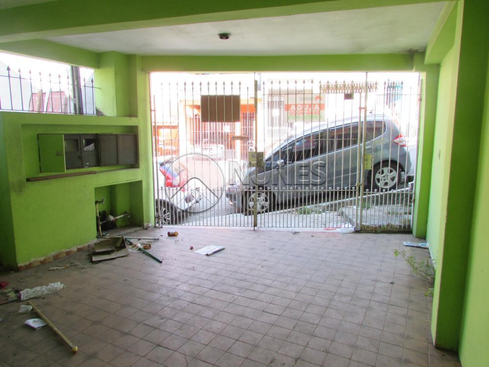Alugar Casa / Sobrado em Carapicuíba apenas R$ 780,00 - Foto 4