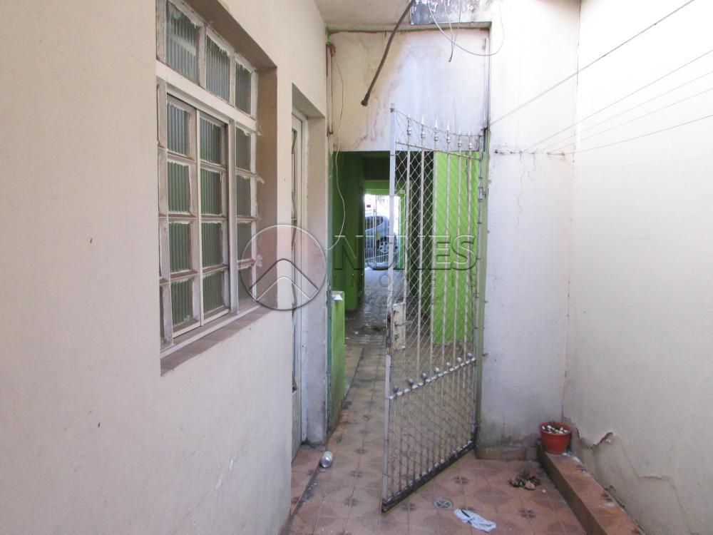 Alugar Casa / Sobrado em Carapicuíba apenas R$ 780,00 - Foto 5