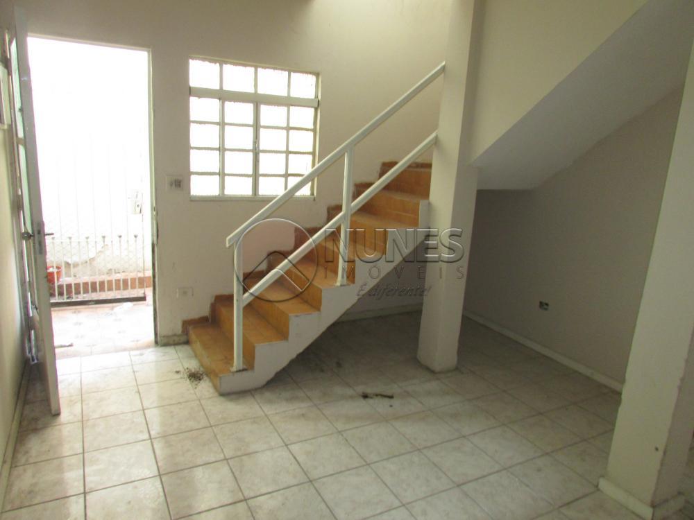 Alugar Casa / Sobrado em Carapicuíba apenas R$ 780,00 - Foto 6