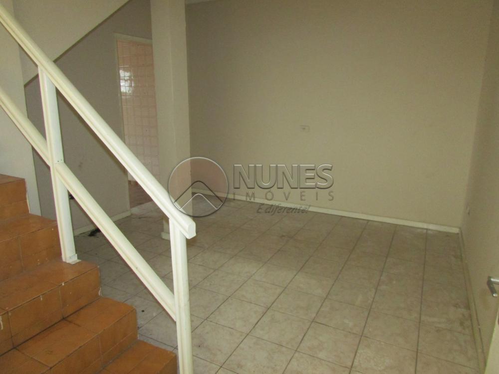 Alugar Casa / Sobrado em Carapicuíba apenas R$ 780,00 - Foto 7